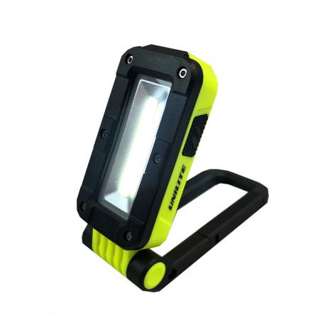 Unilite SLR-500 Compact LED Work Light