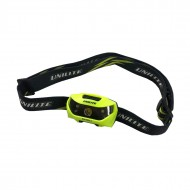 Unilite PS-HDL1 Compact LED Headtorch