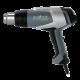 Steinel HG2320E Heat Gun -230v Euro