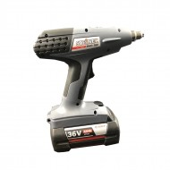 Steinel BHG360 Battery Powered Heat Gun