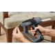 STEINEL GluePRO 400 LCD Hot-Melt Glue Gun