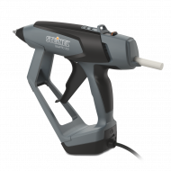 STEINEL GluePRO 300 Hot-Melt Glue Gun