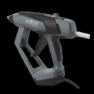 STEINEL GluePRO 300 Hot-Melt Glue Gun