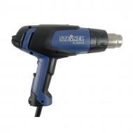 Steinel HL1820S Heat Gun - 240V UK