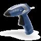 Steinel Neo 2 Hot-Melt Glue Gun (UK plug)
