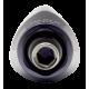 Bahco 6976N Torque Screwdriver 40cNm - 200cNm