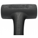 Bahco 3625PU-50 340mm 28oz Dead Blow Sledge Hammer