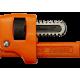Bahco 361-10 250mm Stillson Pipe Wrench