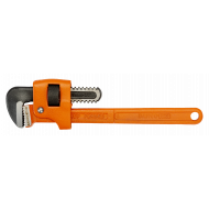 Bahco 361-18 450mm Stillson Pipe Wrench