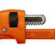 Bahco 361-18 450mm Stillson Pipe Wrench