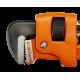 Bahco 361-24 600mm Stillson Pipe Wrench