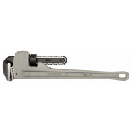 Bahco 380-10 253mm Aluminium Pipe Wrench