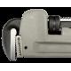 Bahco 380-14 354mm Aluminium Pipe Wrench