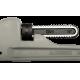 Bahco 380-18 455mm Aluminium Pipe Wrench