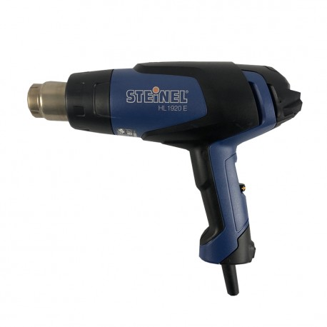 Steinel HL1920E Heat Gun -240v UK