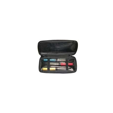 DMC 88-09-002 Removal Tool Set