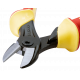 Bahco 2101S-160 Side Cutting Pliers 160mm