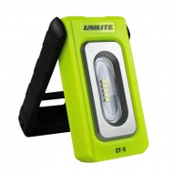 Unilite CT-2 Compact LED Work Light
