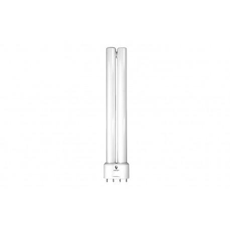 Daylight D13627 24W Energy Saving Tube