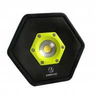 Unilite SLR-1300 Rechargeable Site Light