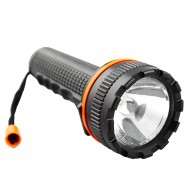 Unilite HV-RT1 Floating Rubber Torch