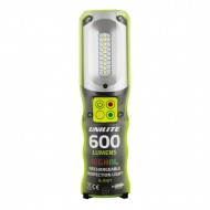 Unilite IL-SIG1 Rechargeable LED Signal Light