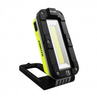 Unilite SLR-1000 Compact LED Work Light