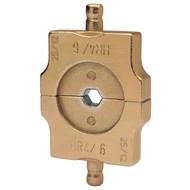 Klauke HR410 10mm² Crimping Die