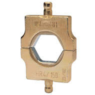 Klauke HR4120 120mm² Crimping Die