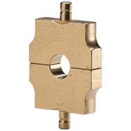 Klauke HRU4150120 150mm²/120mm² Crimping Die