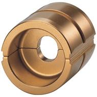 Klauke HC1335 Crimping dies HC 13, 35 mm²
