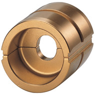 Klauke HC1350 Crimping dies HC 13, 50 mm²