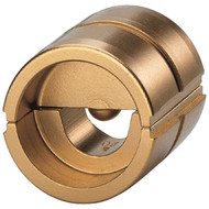 Klauke HQ1395 95mm² Crimping Die