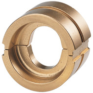 Klauke C2225 25mm² Crimping Die for C-Type Clamps