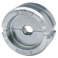 Klauke A22150 Crimping dies A 22, 150 mm²