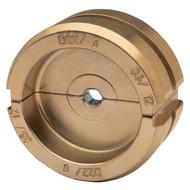 Klauke D22300 Crimping dies D 22, 300 mm²