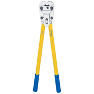 Klauke K5 Crimping tool 6 - 50 mm²