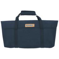 Klauke TT2 Carrying bag