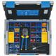 Klauke LBOXX230B Crimp Connector Set