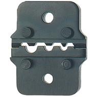 Klauke R502 4mm² - 10mm² Crimping Die