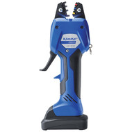 Klauke EK50ML Electromechanical Crimping Tool 0.14mm² - 50mm²