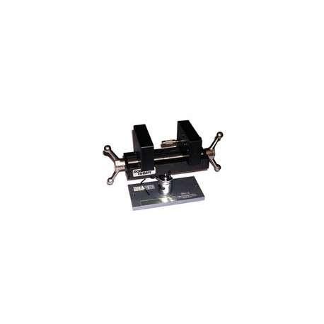 DMC BT-VS-511 Adaptor Tool Vise with Jaw Set