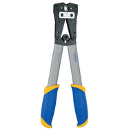 Klauke K05 Crimping Tool for Tubular Cable Lugs & Connectors (Standard Type) 6mm² - 50mm²