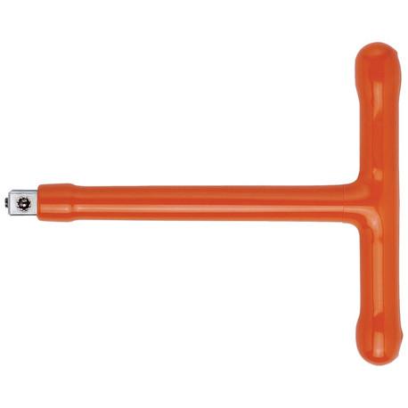 """Klauke KL1299IS12 T-wrench 1/2"""" drive"""