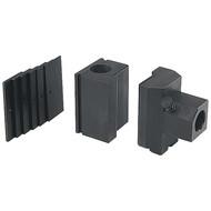 Klauke 50052152 Offset tool
