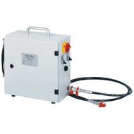 Klauke EHP4115 Electro-hydraulic pump, 115 V