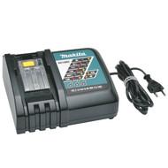 Klauke LGL1 Makita quick-charger for 18 V Li-Ion battery