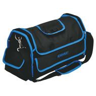 Klauke KL920L Tool Bag