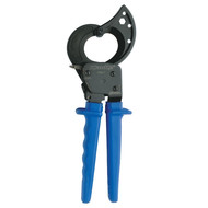 Klauke K1061 Hand-operated cutting tool for Cu and Al cables to 34 mm dia.