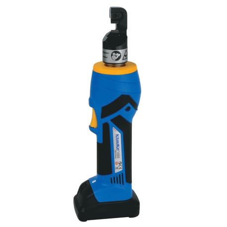 Klauke EBS8ML 8mm Diameter Battery Powered Hydraulic Bolt Cutter